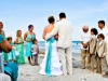 BeachWedding30930_130155990342152_119432414747843_256597_5915742_n