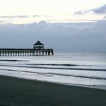 folly_beach_pier_5