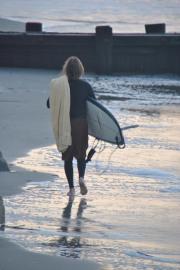 folly-beach-surfing-rules