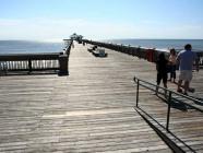 folly-beach-pier-2