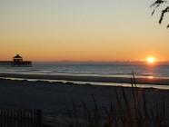 FollyPier-Daybreak