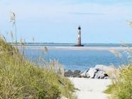 lighthouse-0