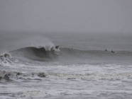 folly-beach-surf