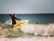 surffolly2