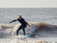 surffolly3