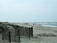beach-front2