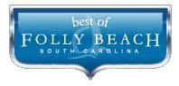 best-of-folly-beach
