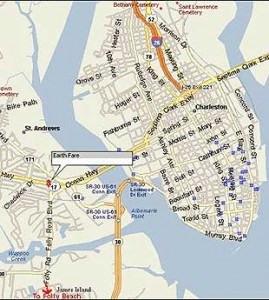 map-to-earthfare