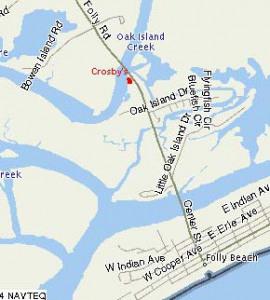 map-to-crosbys