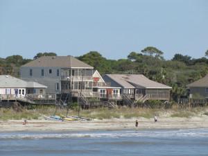 folly-beach