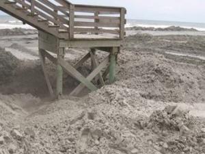 folly-beach-county-park-construction