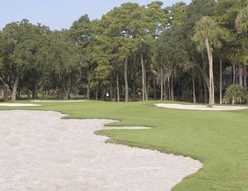 the_plantation_golf_course_at edisto_beach