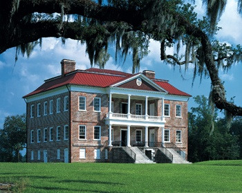 drayton_hall_full