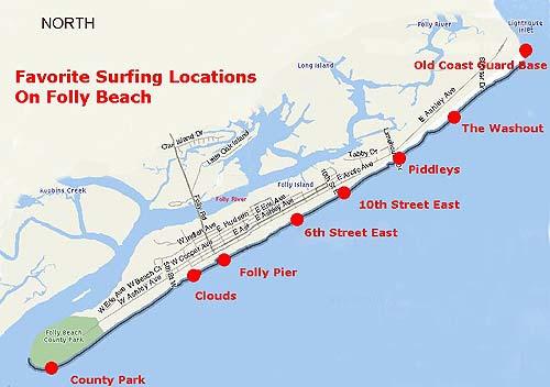 surf-map