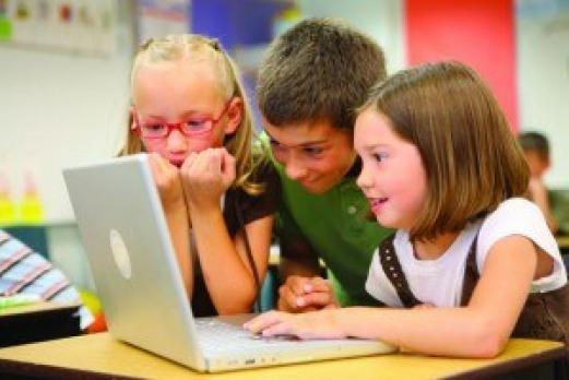 Coding Kids Club