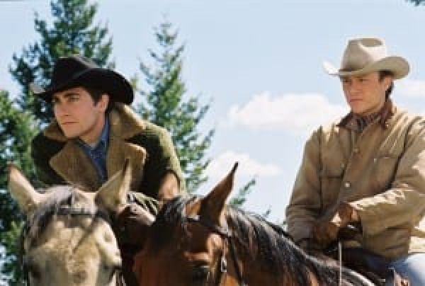 Brokeback-Mountain-Theme-Song-10
