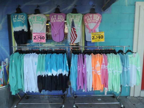 folly-beach-shopping