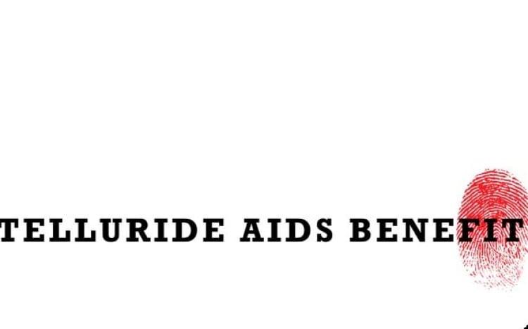 Telluride AIDS Benefit